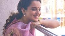 https://www.filmibeat.com/img/2020/11/kangana32-1604469885.jpg