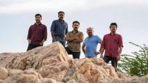 https://www.filmibeat.com/img/2020/11/kuttavum-shikshayum-asif-ali-sunny-wayne-rajeev-ravi-1606674377.jpg