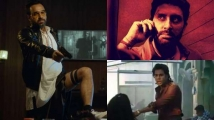 https://www.filmibeat.com/img/2020/11/ludo-1603096362-1605180129.jpg