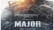 https://www.filmibeat.com/img/2020/11/major-sandeep-unnikrishnan-adivi-shesh-pays-tribute-1606409243.jpg