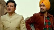 https://www.filmibeat.com/img/2020/11/mangalb-1605591128.jpg