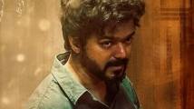 https://www.filmibeat.com/img/2020/11/master-thalapathy-vijay-to-play-a-highly-challenging-role-in-the-movie-1605291671.jpg