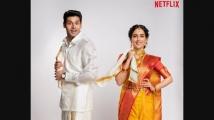https://www.filmibeat.com/img/2020/11/meenakshi-1606290800.jpg