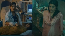 https://www.filmibeat.com/img/2020/11/mumbaidiaries26-11-1606379285.jpg