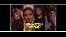 https://www.filmibeat.com/img/2020/11/nominationtask-1605011151.jpg