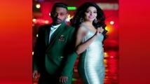 https://www.filmibeat.com/img/2020/11/poojasawantanddharmeshyelande-1606568178.jpg