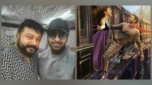 https://www.filmibeat.com/img/2020/11/prabhas-1606539880.jpg