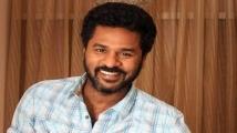 https://www.filmibeat.com/img/2020/11/prabhudeva-1605771549.jpg
