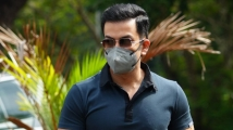 https://www.filmibeat.com/img/2020/11/prithviraj-sukumaran-s-cold-case-official-trailer-to-be-out-soon-1605637027.jpg