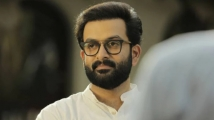 https://www.filmibeat.com/img/2020/11/prithviraj-sukumaran-to-make-digital-debut-soon-1605822323.jpg