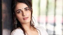 https://www.filmibeat.com/img/2020/11/radhika-madan-1200-1605521027.jpg