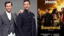 https://www.filmibeat.com/img/2020/11/saanwal-1606126305.jpg