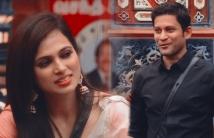 https://www.filmibeat.com/img/2020/11/somandramya-1605186812.jpg