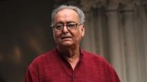 https://www.filmibeat.com/img/2020/11/soumitra-chatterjee-passes-away-at-85-1605425328.jpg