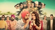 https://www.filmibeat.com/img/2020/11/suraj-pe-mangal-bhari-twitter-review-1605451592.jpg