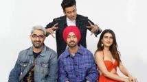 https://www.filmibeat.com/img/2020/11/surajpemangalbhari-1604904048.jpg