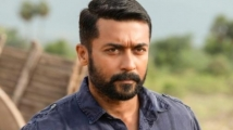 https://www.filmibeat.com/img/2020/11/suriya-opens-up-about-upcoming-projects-1604254853.jpg