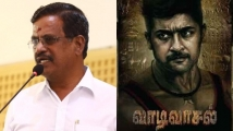 https://www.filmibeat.com/img/2020/11/suriya-s-vaadivasal-producer-kalaipuli-s-thanu-slams-fake-reports-1606586194.jpg
