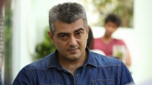 https://www.filmibeat.com/img/2020/11/valimai-thala-ajith-wraps-up-the-hyderabad-schedule-1605376964.jpg