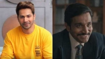 https://www.filmibeat.com/img/2020/11/varundhawan6-1606290413.jpg