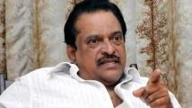 https://www.filmibeat.com/img/2020/11/veteran-director-hariharan-bags-jc-daniel-award-1604427177.jpg