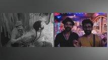 https://www.filmibeat.com/img/2020/11/akhil-1606388863.jpg