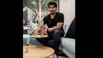 https://www.filmibeat.com/img/2020/11/arjun-kapoor-1604921637.jpg