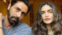 https://www.filmibeat.com/img/2020/11/arjunrampal1-1605263978.jpg