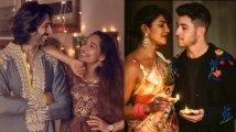https://www.filmibeat.com/img/2020/11/bollywood-celebrates-diwali-priyanka-chopra-jonas-kartik-aaryan-others-share-glimpses-of-their-1605421892.jpg