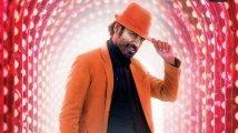 https://www.filmibeat.com/img/2020/11/jagame-thandhiram-dhanush-and-anirudh-ravichander-team-up-for-bujji-song-1605205215.jpg