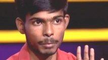 https://www.filmibeat.com/img/2020/11/kbc-12-new-crorepati-fourth-millionaire-tej-bahadur-singh-main-1606750315.jpg