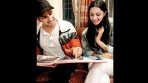 https://www.filmibeat.com/img/2020/11/kiara-advani-sidharth-malhotra-1604320922.jpg