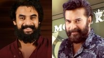 https://www.filmibeat.com/img/2020/11/mammootty-tovino-thomas-to-team-up-1605564562.jpg