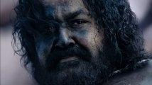 https://www.filmibeat.com/img/2020/11/marakkar-arabikadalinte-simham-trailer-1605983142.jpg