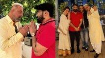 https://www.filmibeat.com/img/2020/11/mohanlal-celebrates-diwali-with-sanjay-dutt-in-dubai-1605393433.jpg