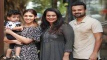https://www.filmibeat.com/img/2020/11/nayanthara-1606201214.jpg