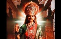 https://www.filmibeat.com/img/2020/11/nayantharafilm-1605326054.jpg