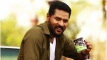 https://www.filmibeat.com/img/2020/11/prabhudeva-1605934784.jpg