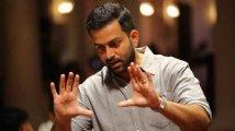 https://www.filmibeat.com/img/2020/11/prithviraj-sukumaran-resumes-shooting-for-jana-gana-mana-shares-a-picture-from-the-location-1605032774.jpg