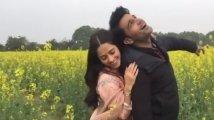 https://www.filmibeat.com/img/2020/11/rajnush-1605593795.jpg