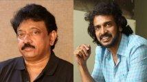 https://www.filmibeat.com/img/2020/11/rgvandupendrarao-1605944352.jpg