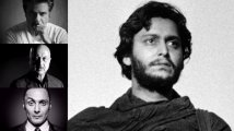 https://www.filmibeat.com/img/2020/11/rip-soumitra-chatterjee-anil-kapoor-anupam-kher-rahul-bose-and-other-pay-tribute-1605448147.jpg