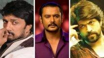 https://www.filmibeat.com/img/2020/11/sudeep-darshan-yash-1604231736.jpg