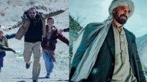 https://www.filmibeat.com/img/2020/11/torbaaz-1605945746.jpg