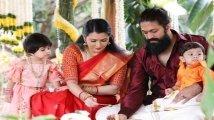 https://www.filmibeat.com/img/2020/11/yashandradhikapandit-1605246876.jpg