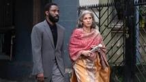 https://www.filmibeat.com/img/2020/12/-dfde0fa8-edb9-11ea-8be1-d29c971a2cec-1607088807.jpg