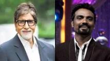 https://www.filmibeat.com/img/2020/12/amitabhbachchan-1607921314.jpg
