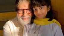 https://www.filmibeat.com/img/2020/12/amitabhbachchan1-1609390752.jpg