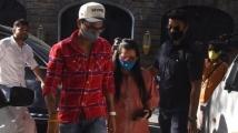 https://www.filmibeat.com/img/2020/12/bhartiharsh1-1608552900.jpg