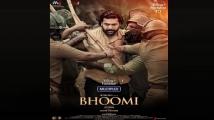 https://www.filmibeat.com/img/2020/12/bhoomi-1608789749.jpg